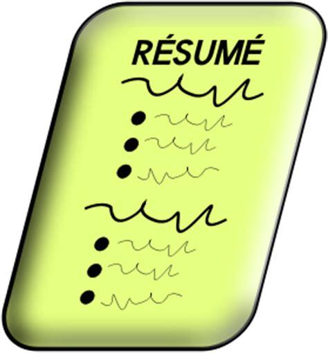 Resume Tips: Job Seekers: Hospital Recruiters, Jobs in