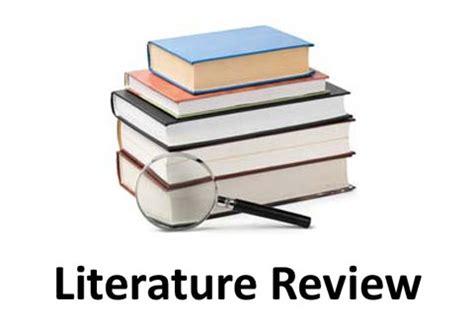 Global studies research paper topics